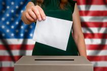 elecciones intermedias