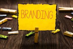 Branding-arquetipos - personalidad de tu marca