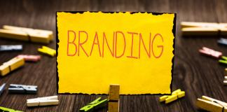 Branding-arquetipos