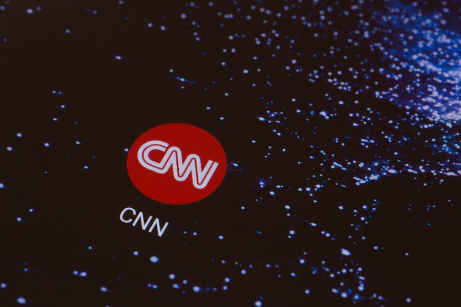 Medios de noticias, retos durante la pandemia y estrategias de los líderes de información
