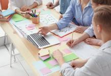 Pasos para desarrollar el marketing basado en cuentas (account-based marketing)