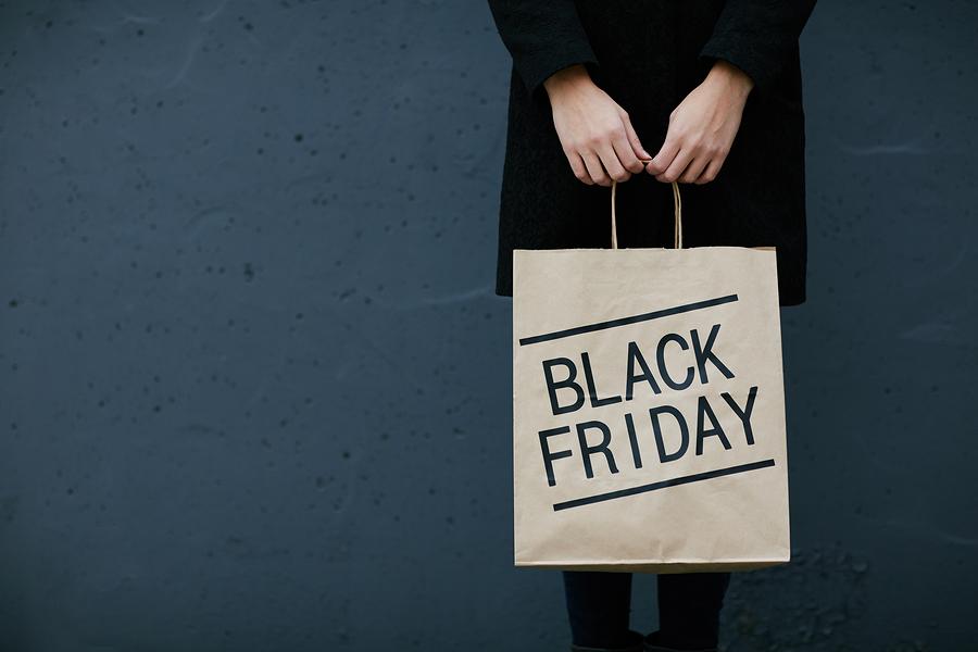 Lecciones que han dejado las ediciones pasadas del Black Friday
