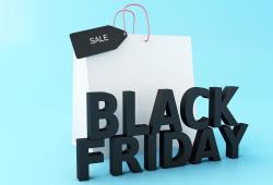 Estafas en el Black Friday que el consumidor debe conocer para no caer en ellas