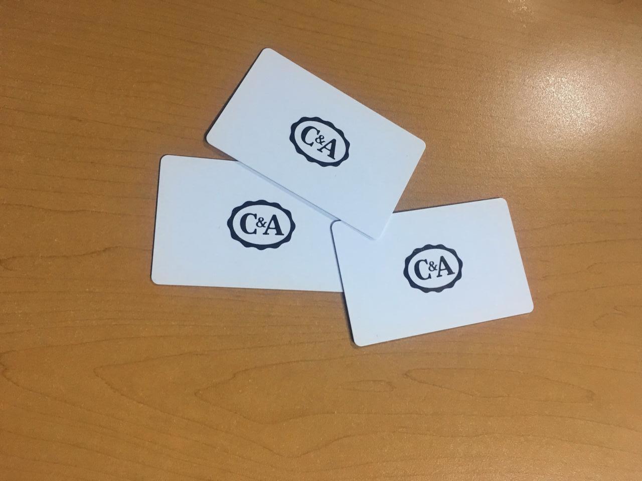Trivia Gana Una De Las 3 Gift Cards Que C A Y Merca2 0 Tienen Para Ti