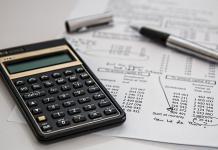 Tips para planificar tu presupuesto de marketing para 2019