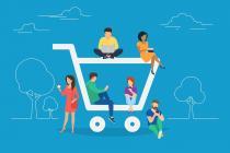 Compras móviles: Claves que deben conocer los mercadólogos latinoamericanos