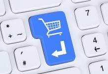 Tips para impulsar el proceso de checkout en tu tienda online y conseguir más ventas