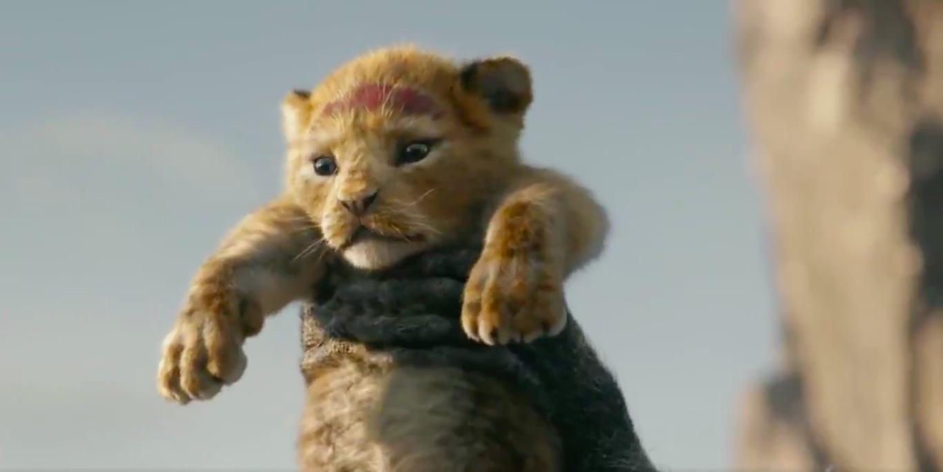 el-rey-leon-twitter-nostalgia