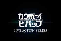 live-action-bebop