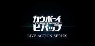 live-action-bebop