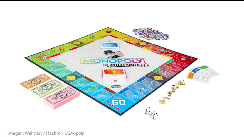 monopoly-millennials-2
