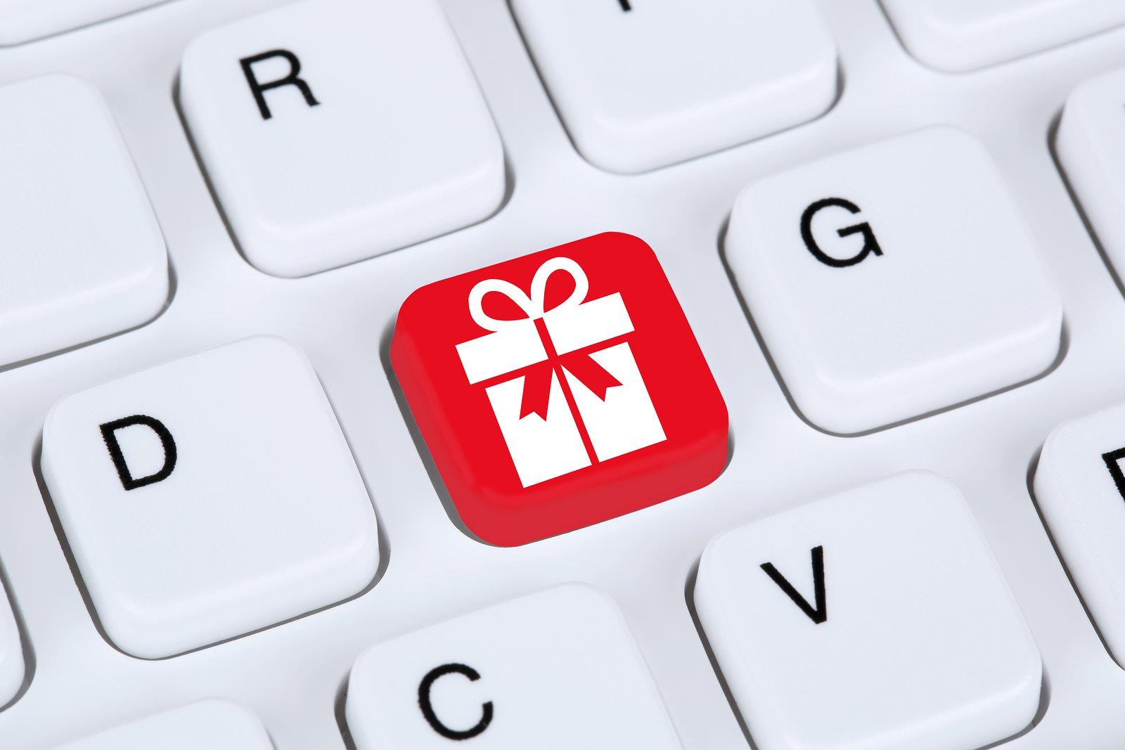 6 recomendaciones para optimizar tu tienda online para la temporada navideña