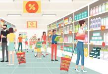 6 cambios del retail que llegarán en el 2019