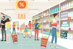 6 cambios del retail que llegarán en el 2019 - retailers