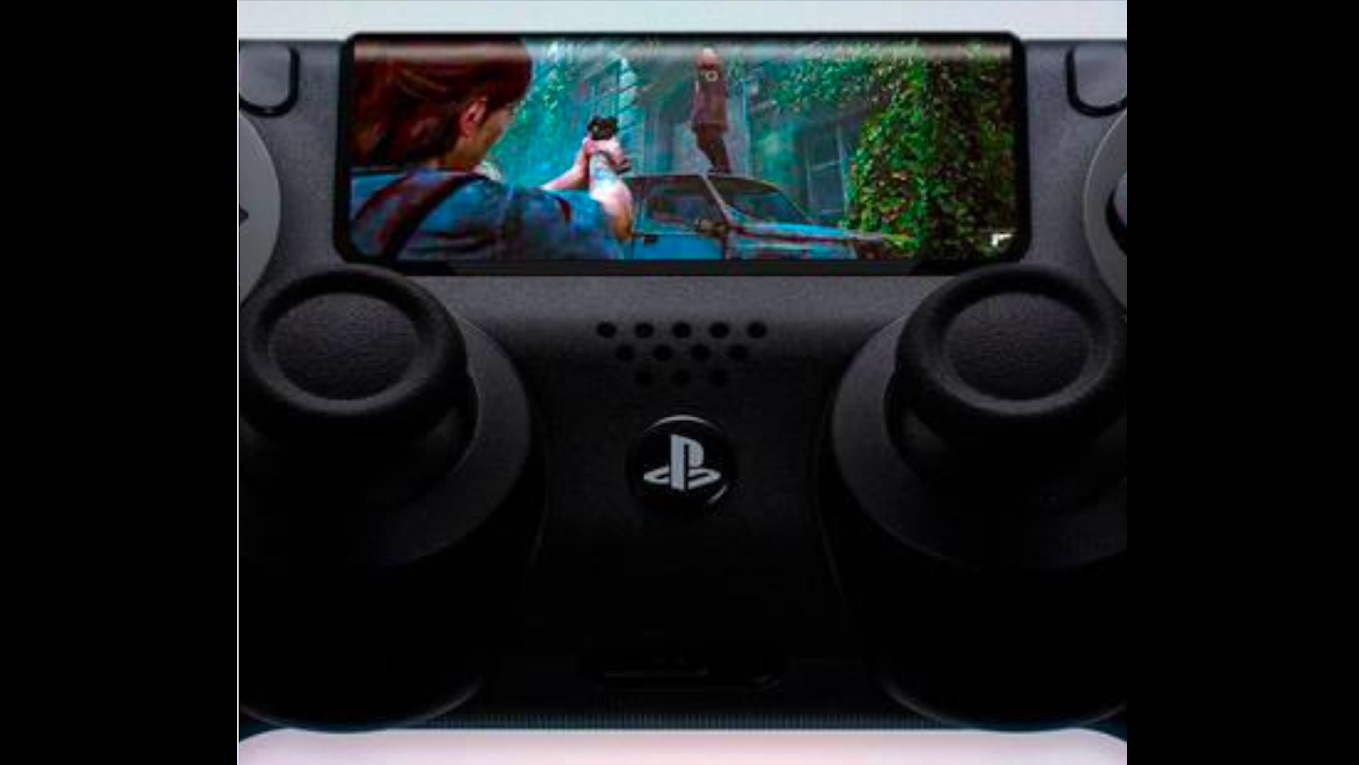 sony-control-ps5