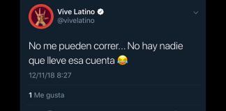 vive-latino-community-manager