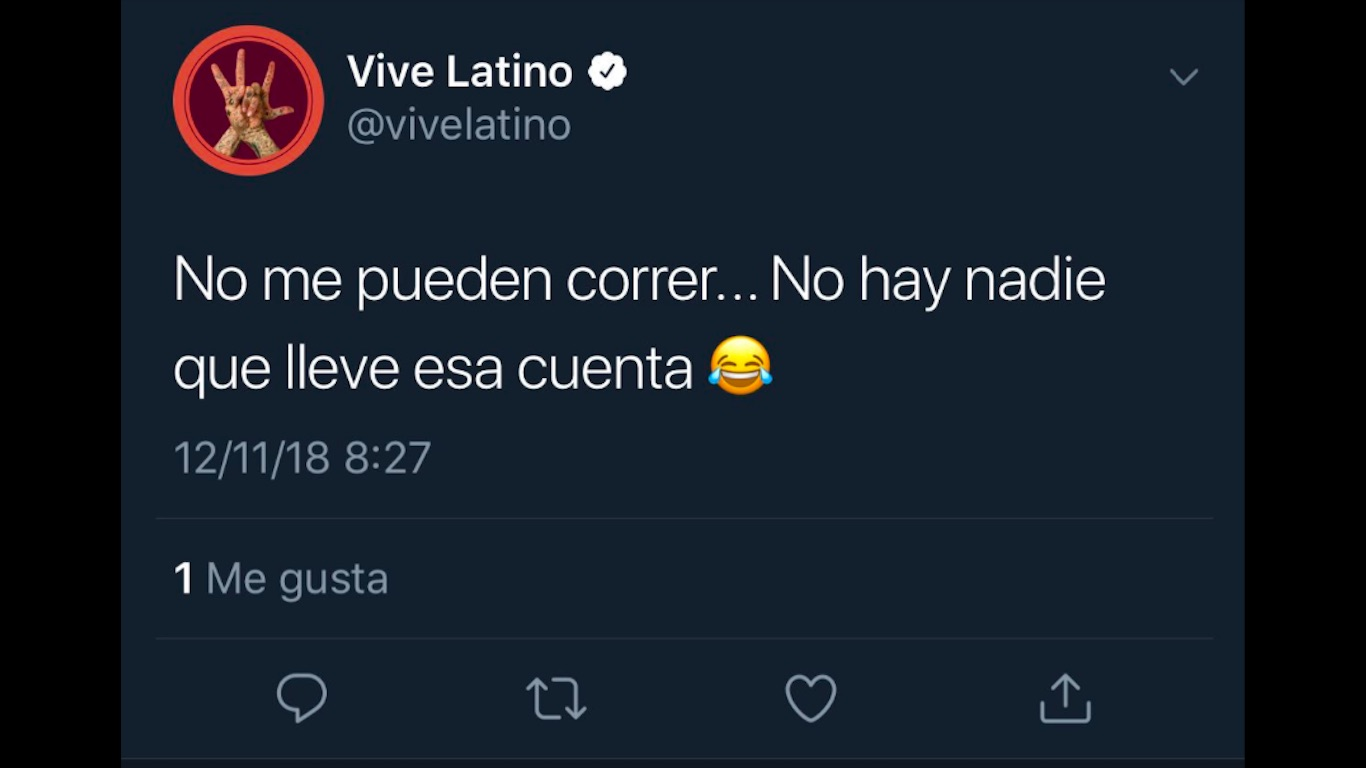 vive-latino-community-manager