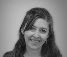 María de la Luz Eloisa Ascanio Rivera