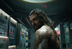 Aquaman-DC-Warner Bros-IMDB