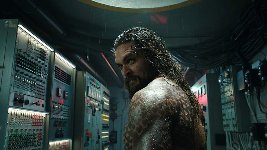 Aquaman-DC-Warner Bros-IMDB