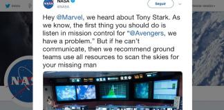 Avengers_Endgame-Marvel Studios-NASA