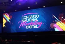 CNMD-2018-Congreso Nacional de Marketing Digital 2018-Estatus TV
