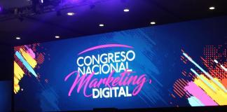CNMD-2018-Congreso Nacional de Marketing Digital 2018-Estatus TV
