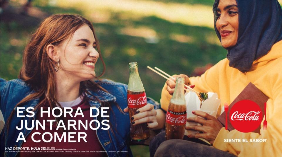 Coca-Cola_Hora de juntarnos a comer-02