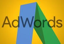 Errores de Google Ads que acabarán con tu presupuesto en 2019