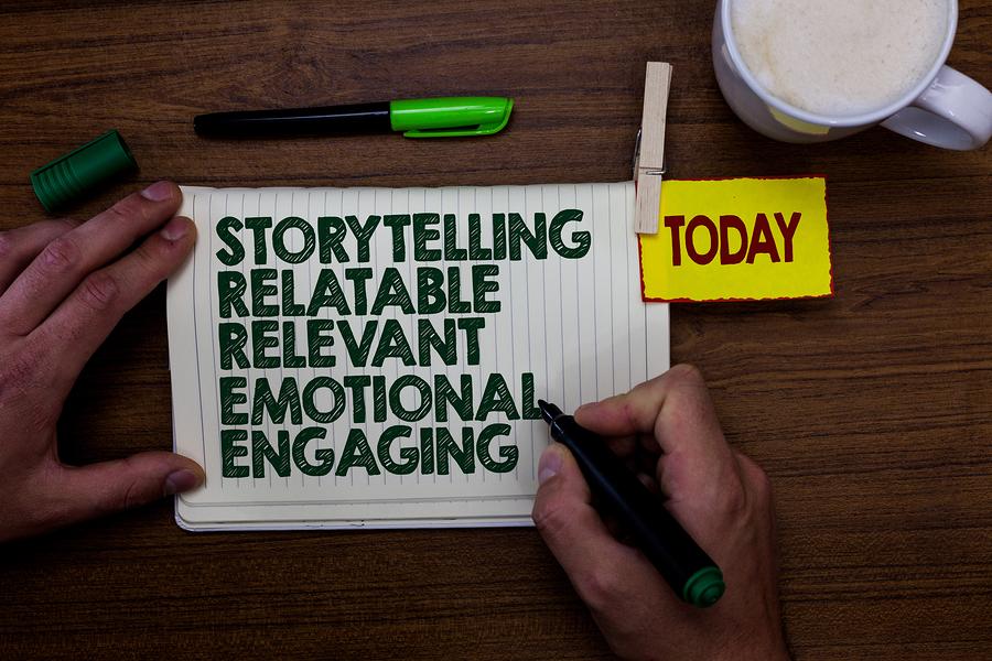 publicidad emocional