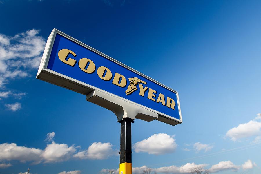Gobierno de Venezuela dice que busca restablecer operaciones de Goodyear