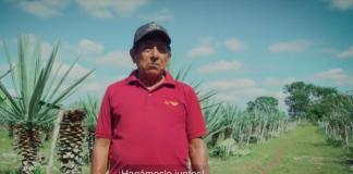 Hagámoslo Juntos-Spot-Gobierno AMLO-Azucena Pimentel