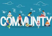 Formas de construir una comunidad leal para tu marca - acciones de marketing