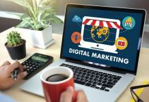 Tendencias de e-commerce para el 2019
