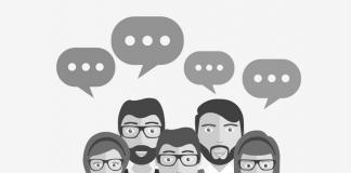 Reglas de oro para desarrollar el Employee Engagement