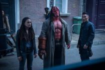 Hellboy-Lionsgate-Trailer-IMDB
