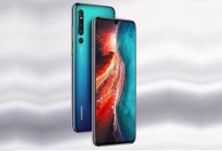 Huawei-P30-Phone-short
