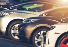 automotrices