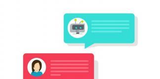 Formas de utilizar un chatbot para mejorar la experiencia del consumidor