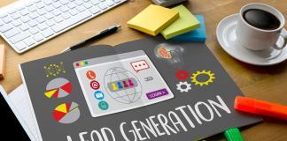 Tácticas de generación de leads que puedes usar en redes sociales