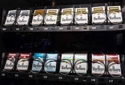 Philip Morris Marlboro