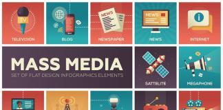 Tendencias_consumo_medios de comunicación
