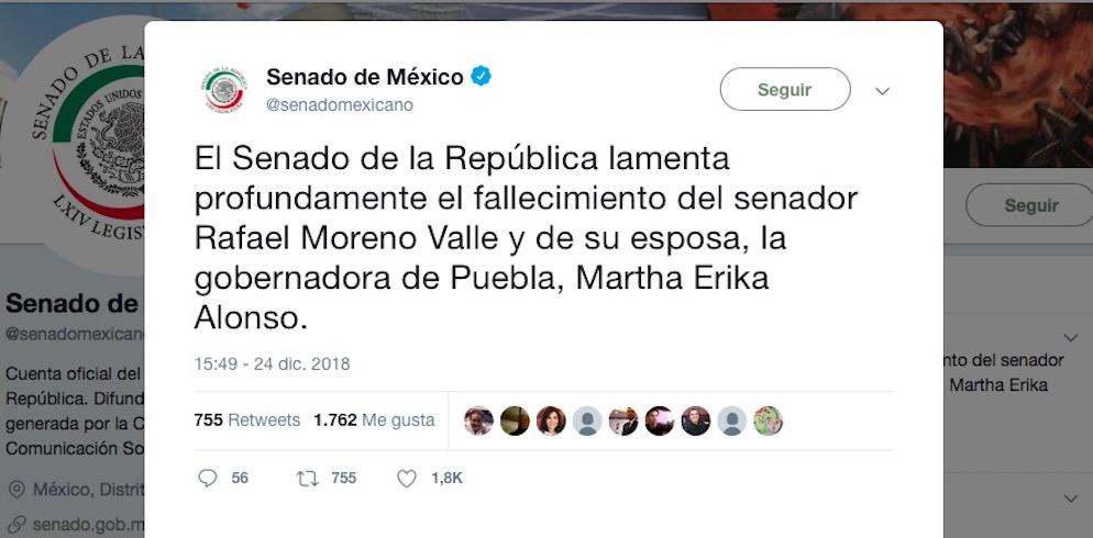 Moreno Valle-Puebla
