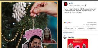 Netflix-AdorNetflix Navideños-02