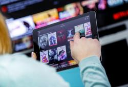 Netflix-Whats Next-Bigstock