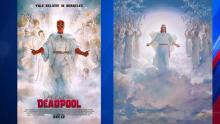 Once Upon A Deadpool-La segunda venida