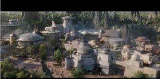 Star Wars_Galaxys Edge-Disney