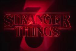 Stranger Things-teaser-Netflix