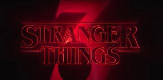 Stranger Things-teaser-Netflix