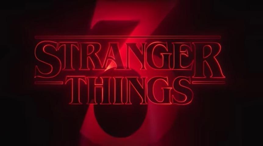 Anunciado Stranger Things 3: The Game para consolas y PC